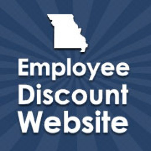 Home State Of Missouri Employee Discount Website