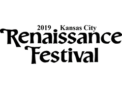 2019 Kansas City Ren Fest