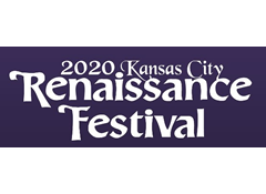 2020 Kansas City Ren Fest