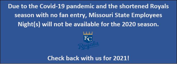 KC Royals cancel due to covid-19